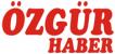 Türkoğlu'nda Spor Faaliyetleri Devam Ediyor