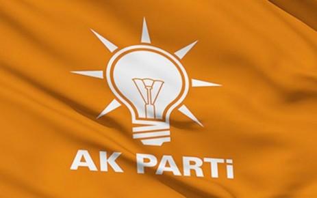 AK Parti Kahramanmaraş Milletvekili Aday Adayları Listesi