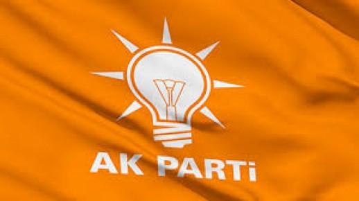 AK Parti Kahramanmaraş Milletvekili Adayları
