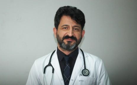 Dr. Şemi Atilla: Temizlik Ürünlerini Karıştırmayın