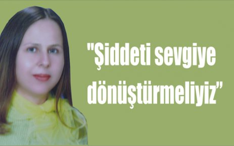 """""""HAYVAN SEVGİSİ"""" Temalı Ödüllü Resim Yarışması"""