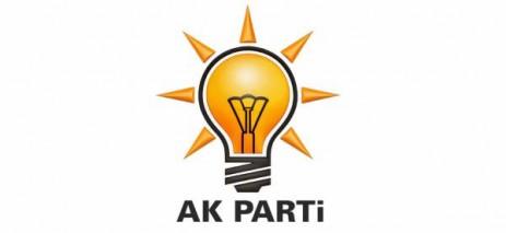 İşte AK Parti'nin Referandum Sloganı!