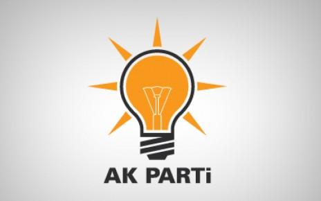 İşte AK Parti'nin Yeni Yol Haritası