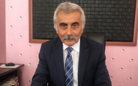 Oğuz Karakoç'un Anlamlı Ödülü