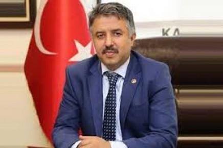 Sağlık Alanında Kahramanmaraş'a 300 Milyonluk Yatırım!