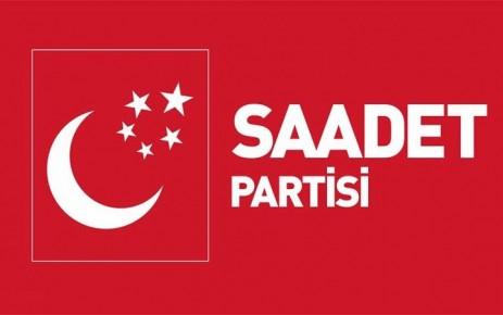 SP Kahramanmaraş Milletvekili Adayları