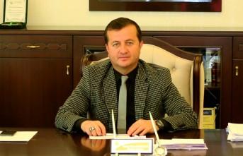 Başkan Bozdağ'dan 30 Ağustos Zafer Bayramı Mesajı
