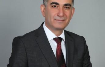 Eray Şenay: Güngör Kahramanmaraş İçin Büyük Bir Şans!