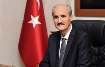 "Dulkadiroğlu'nda "" Oy'sa Engel Yok """