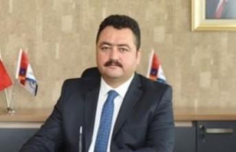 Başkan Gürbüz: Elbistan Cazibe Merkezi Olacak