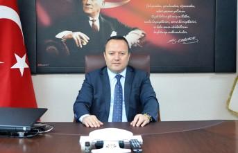 Akbalaban'dan Sosyal Güvenlik Haftası mesajı