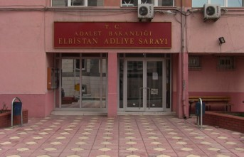 Elbistan'da Kiracısını Öldüren Sanığa Müebbet Hapis Cezası Verildi