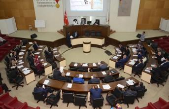KASKİ'den Sosyal Belediyeciliğe Büyük Katkı