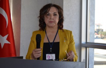 Cumhuriyet Kadınları Kurtuluşun 100. Yılını Kutladı