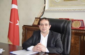 Davarcıoğlu; Bu Mücadele Kolay Kazanılmadı