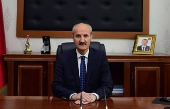 Dulkadiroğlu Beyliği'nin Kültürü Restorasyonlarla Canlandırılacak