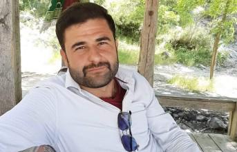 Kahramanmaraş'ta Korkunç Cinayet! Oğlunu Öldürdü, Eşini Yaraladı