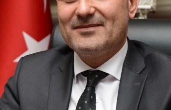 Kahramanmaraş Baro Başkanı Gül'den Adli Tatil Mesajı