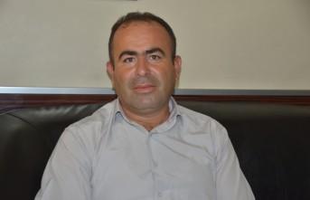 Kahramanmaraş Koruyucu Aile Seferberliğinde Türkiye'de 3. Sırada
