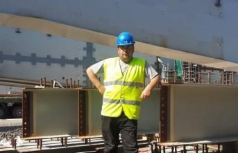 Termik Santralde Elektrik Akımına Kapılan İşçi Hayatını Kaybetti