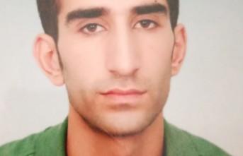 Kahramanmaraş'ta Silahlı Saldırıda 1 Kişi Öldü