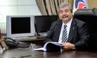 """Abdulkadir Konukoğlu, """"İş Dünyasına Yön Veren 50 İş İnsanı"""" Listesinde"""
