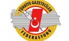 Adıyaman'da Anadolu Medya Zirvesi