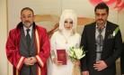 Afşinli Şırnak Gazisi 14 Şubat'ta Dünya Evine Girdi
