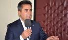 Ak Parti  Ekinözü İlçe Başkanlığı'nın Talibi Çok