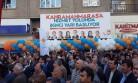 AK Parti'de Aday Tanıtım Coşkusu
