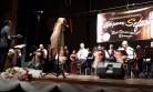 Akşam Sefası'ndan Muhteşem Bahar Konseri