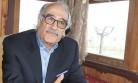 Ali Doğan; Dozu Kaçırıyoruz, Diplomasi  Dilimiz Yok!