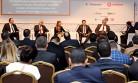 Anadolu Markaları Yarışıyor, Türkiye İlerliyor