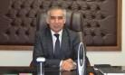 Atlı: Yüce Türk Milletinin 14 Mart Tıp Bayramı Kutlu Olsun