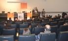 Avrupa KOBİ Haftası KOSGEB'in Düzenlediği Programla Kutlandı