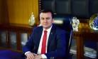 Başkan Erkoç: 1 Mayıs Emek Ve Dayanışma Gününü Kutluyorum