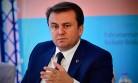 Başkan Erkoç; Dünya Edebiyat Kenti Olmayı Hedefliyoruz