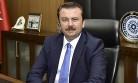 Başkan Erkoç; Tüm Gazilerimize Şükranlarımı Sunuyorum