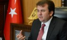 Başkan Erkoç'tan Başarı Dileği