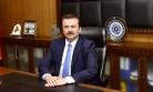 Başkan Erkoç'tan Ramazan Ayı Mesajı