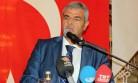 Batı, Türkiye'yi Değil Darbecileri Düşünüyor