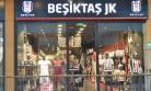 Beşiktaş Yönetim Kurulu Kahramanmaraş'a Geliyor