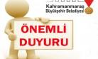 Borç Yapılandırılmasında Süre Uzatıldı: 31 Aralık 2014