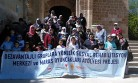 Büyükşehir'den Hanımlara Gezi
