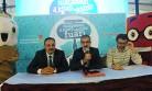 Büyükşehir'den STEM Protokolü