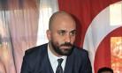 CHP'de Dulkadiroğlu'na Başkan Adayı Anıl Engizek