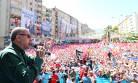Cumhurbaşkanı Erdoğan Kahramanmaraş'a Ne Söz Verdi?