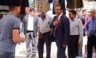Dalkara ; CHP'nin Seçim Vaatleri Gerçekçi