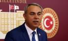 Dedeoğlu; AKP Komisyonu Çalıştırmak İstemiyor