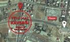 Dilipak'tan Müjde: Üç Köprülü Kavşağın İhalesi Yapıldı